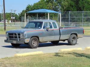 free download parts manuals 1993 dodge d250 on board diagnostic system service manual how to replace 1993 dodge d250 front wheel bearings dodge d150 club cab