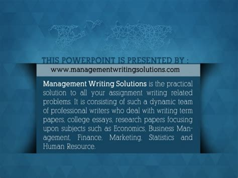 Convert Cima To Mba by Assignment Writers In Sri Lanka
