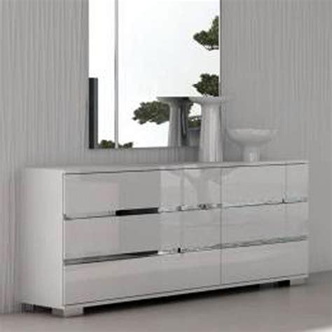 white chest of modern chest of drawers on sale 20