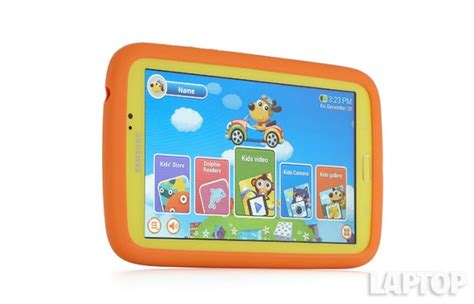Samsung Galaxy Tab For Kid tablets the best and worst tablets available now