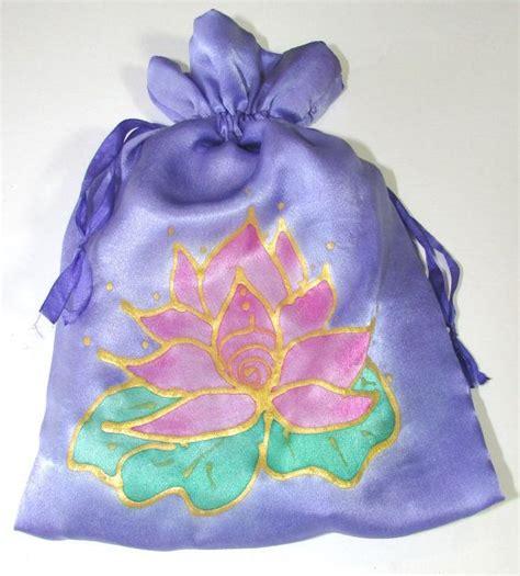 lotus free tarot card the 25 best ideas about lotus tarot on