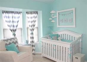 Decorate Nursery How To Decorate A Baby Nursery Home Decor Ideas
