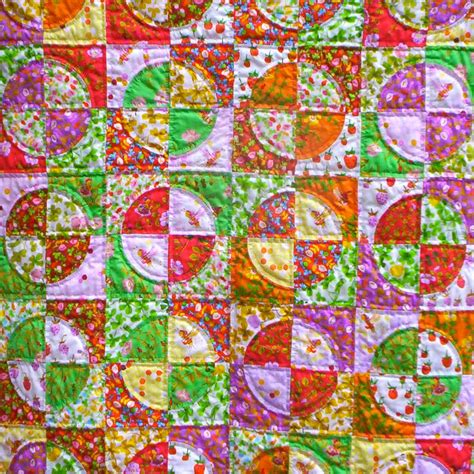 Custom Quilts For Sale by Quilted Quilts For Sale Custom Fabric By Anotherghostquilts