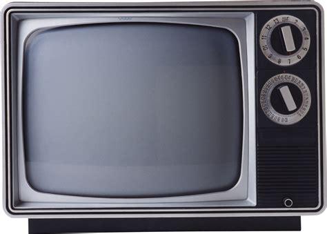Tv Samsung Resmi tv png