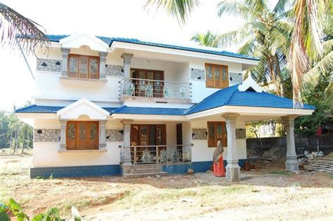 Home Design Photo Gallery India | top 100 best indian house designs model photos eface in