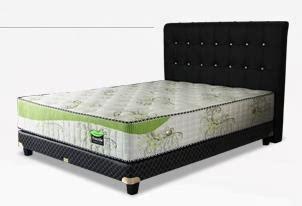sofa procella jual tempat tidur procella bellevue harga murah medan oleh