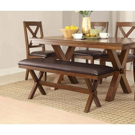 better homes and gardens dining room furniture http www walmart com ip better homes and gardens maddox