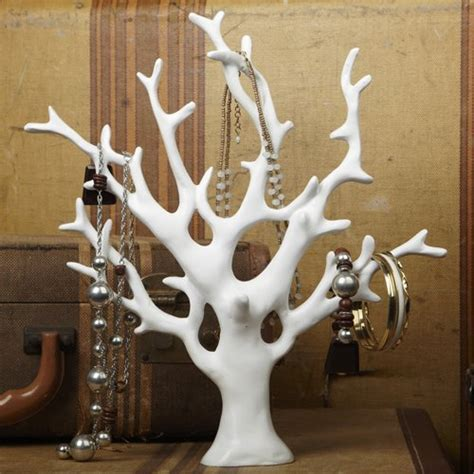 jewelry tree holder bliss