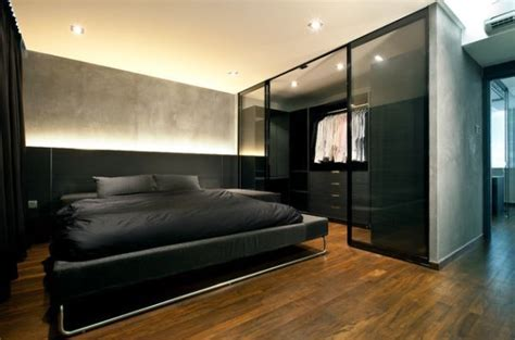 Bedroom Walk In Closet Designs Bedroom Design With Walk In Closet Pictures Photos And Images For