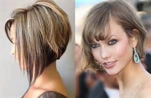 hair colours and cuts for summer 2015 tagli di capelli corti trends in estate 2017 2018 tagli