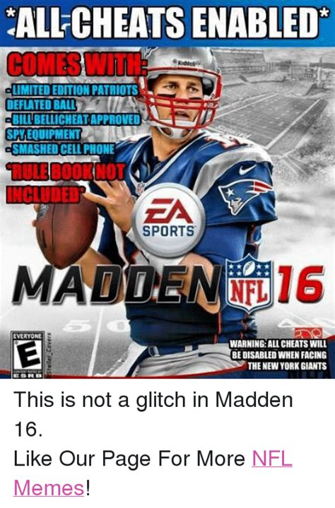 Madden Memes - funny new york giants memes of 2016 on sizzle