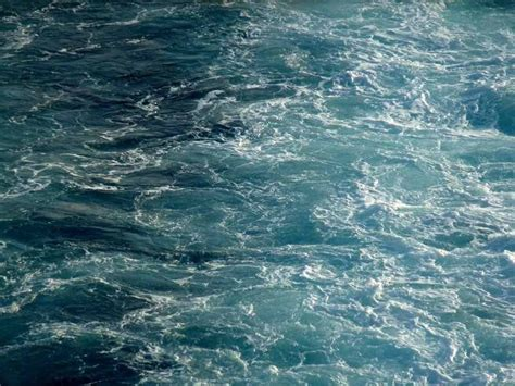 pattern photoshop sea 45 beautiful water texture collection creative