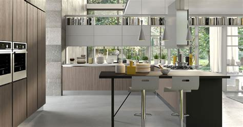 cuisine aran bijou la nouvelle cuisine d aran inspiration cuisine