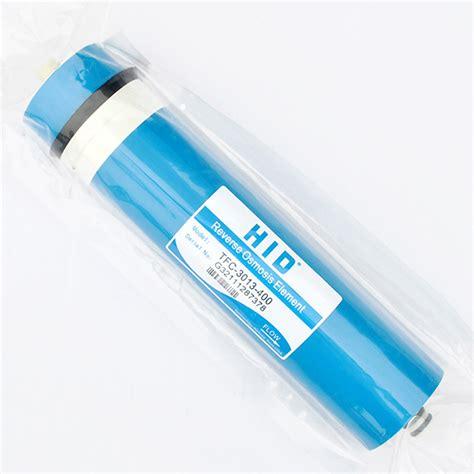 Diskon Membrane Ro Keensen 400 Gpd 3013 400 gpd osmosis membrane tfc 3013 400 ro membrane large flow osmosis water
