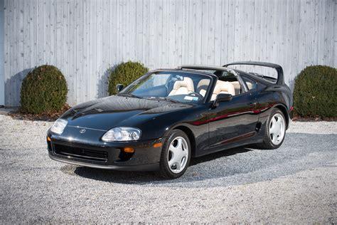 1994 toyota supra information and photos momentcar 1994 toyota supra turbo ebay
