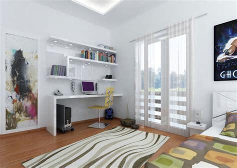 simple teen bedroom simple white teen room bedroom iroonie com