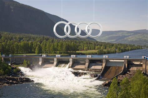 Audi H Ndler Ingolstadt by 214 Kostrom Von Audi Und Lichtblick Audi News