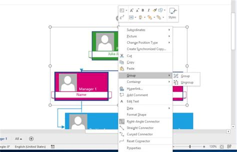 microsoft visio pro for office 365 microsoft visio pro for office 365 review rating pcmag