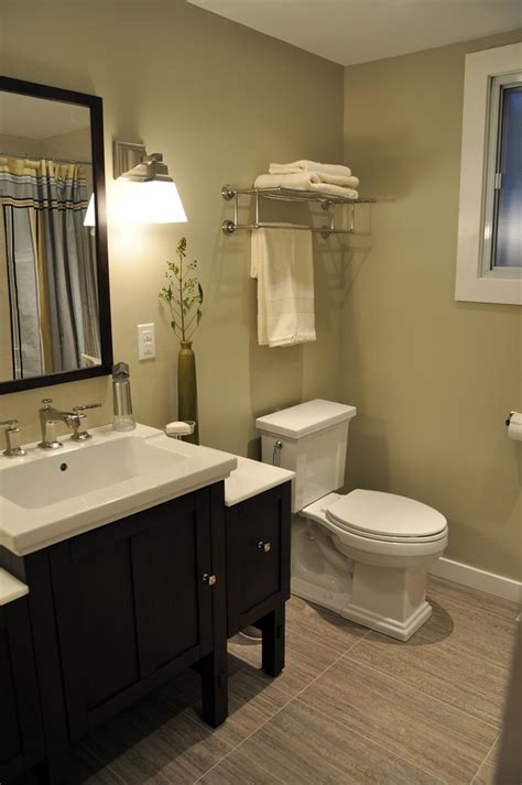 it or list it bathrooms bathroom design ideas