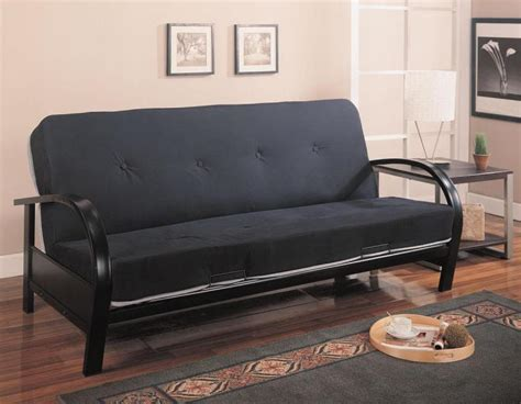 clearance futons futons on clearance bm furnititure