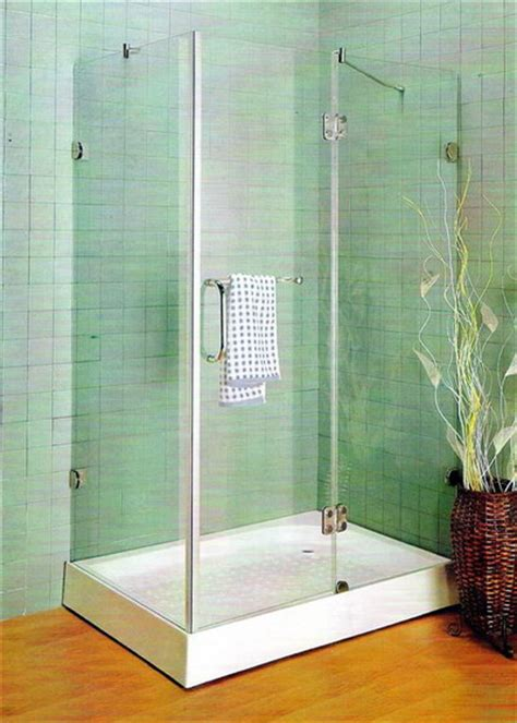 bathroom shower stalls ideas home trendy