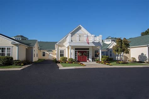 atrium nursing home danvers ma home review