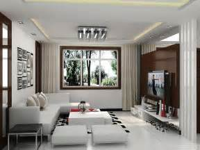 Living Room Ideas For Small Spaces by Pics Photos Modern Furniture In Small Living Room