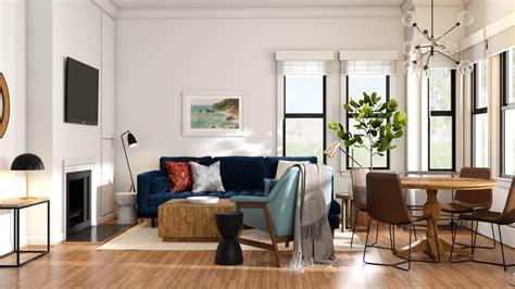 fantastic  affordable interior designers  san
