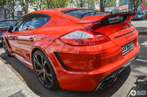 lighted stylet for sale 100 porsche panamera 2017 red 100 porsche panamera