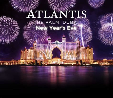 dubai new year countdown new years countdown dubai