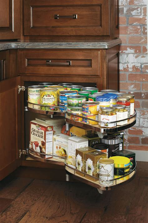kitchen cabinet organization products kitchen organization products diamond cabinets