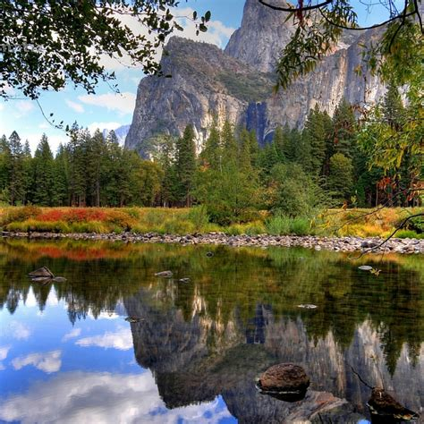 Imagenes Bonitas D Paisajes Para Descargar | an 237 mate a descargar im 225 genes de paisajes hermosos gratis