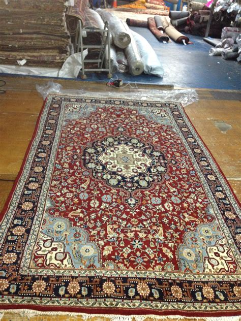 Area Rugs San Jose Area Rug Cleaning San Jose Smileydot Us