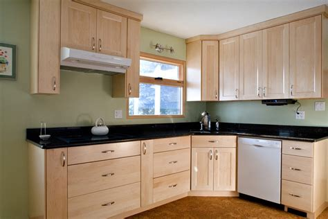 Natural   Mirage Woodworks: Kitchen, Bath, and Furniture