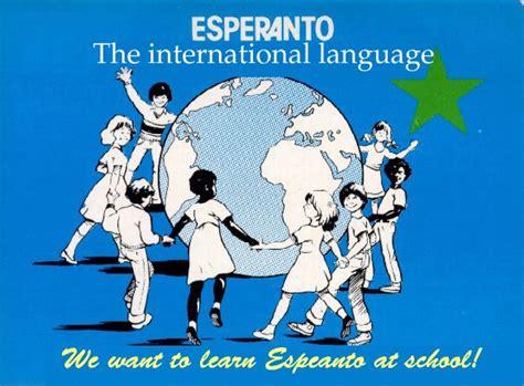rosetta stone esperanto esperanto spain
