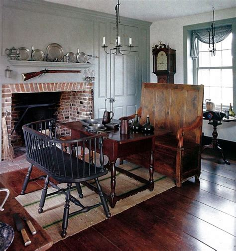 Colonial Kitchen Restaurant by 27 Best Colonial Raised Panel Wall Images On