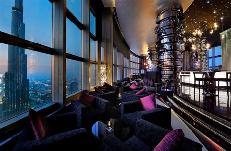 Search Hotels Near An Address Burj Khalifa Hotel And Hotels Near Burj Khalifa With A View The Most View