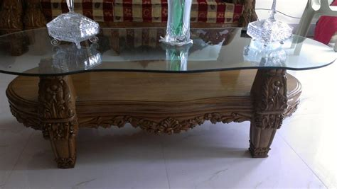 Royal Furniture House Of Furniture by Royal Furniture Fully Made Of Shegun Wood Clickbd