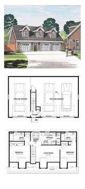 garage apartment plans 2 bedroom best 25 garage apartment plans ideas on 3