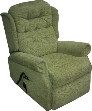 second hand riser recliner chair electric electric rise recliners electric riser chairs electric