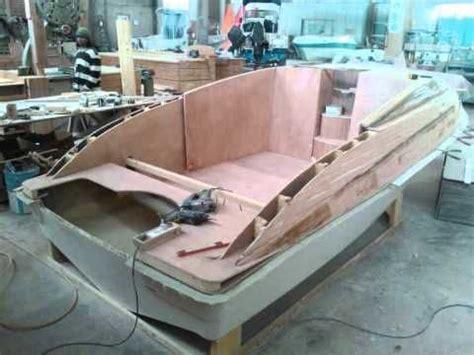 fiberglass supplies for boats 9 best fibre images on pinterest carbon fiber carbon