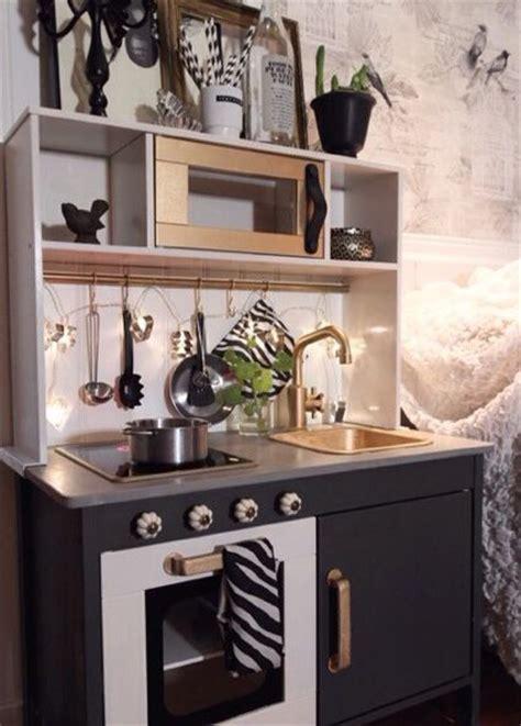 Haus Einrichten Ideen 4645 by Die Besten 25 Ikea Kinderk 252 Che Ideen Auf