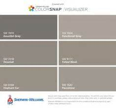 Sherwin Williams 7019 1000 ideas about gauntlet gray on pinterest sherwin