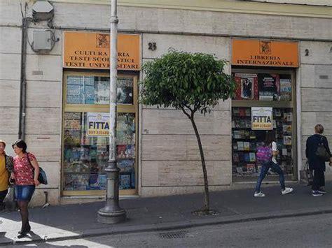 libreria internazionale salerno libreria internazionale titolare su fb 171 non 232 pi 249