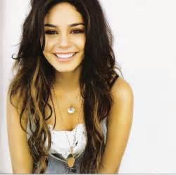 hudgens hair color hairstyle pictures hudgens