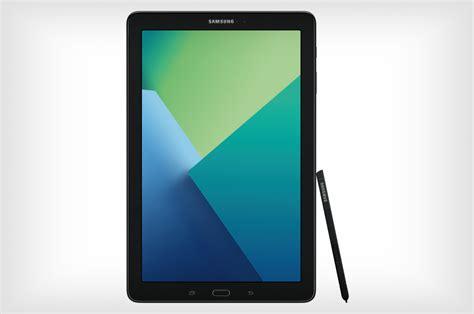 Samsung Tab S 1 samsung galaxy tab a 16gb 4g lte 10 1 black with s pen