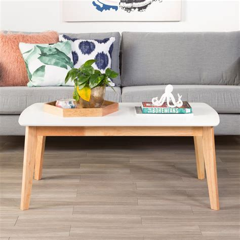 the coffee house edison walker edison furniture company retro modern coffee table