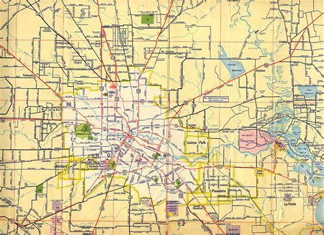 map humble texas texasfreeway gt houston gt schematics gt us 90a construction schematics