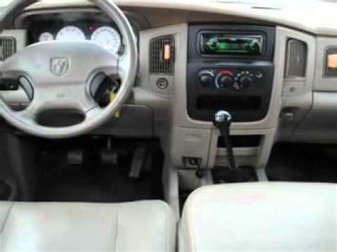 manual repair autos 2010 dodge ram seat position control 2002 dodge ram 1500 la fiesta auto sales 3 houston tx youtube