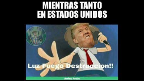 Memes De - memes de fnafhs 3 youtube